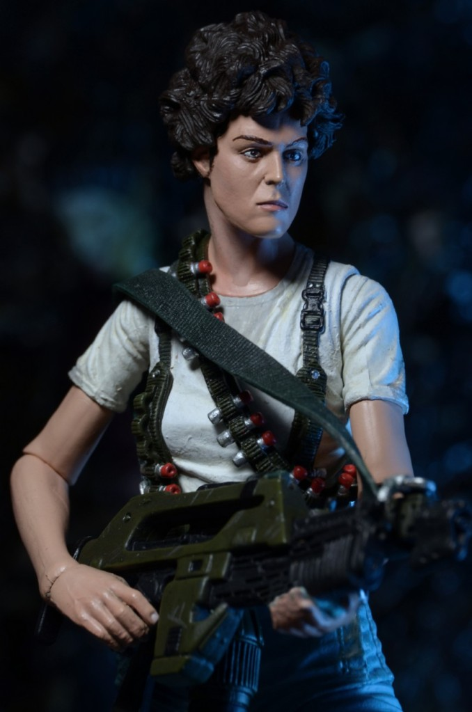 Aliens-Series-5-by-NECA-001