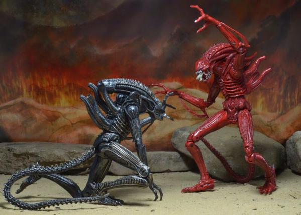 Aliens-Series-5-by-NECA-007