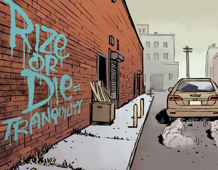 alpha-comics