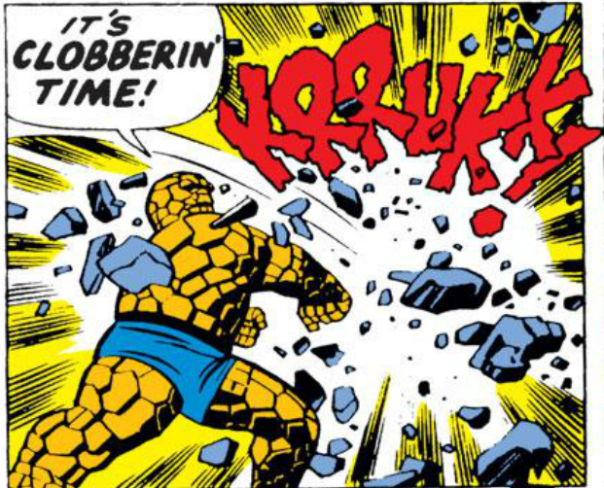 jack-kirby-fantastic-four-45