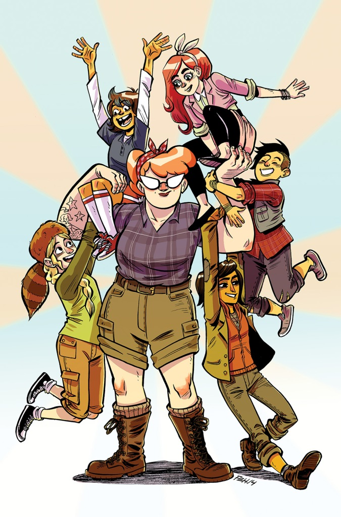 lumberjanes3-faith-erin-hicks