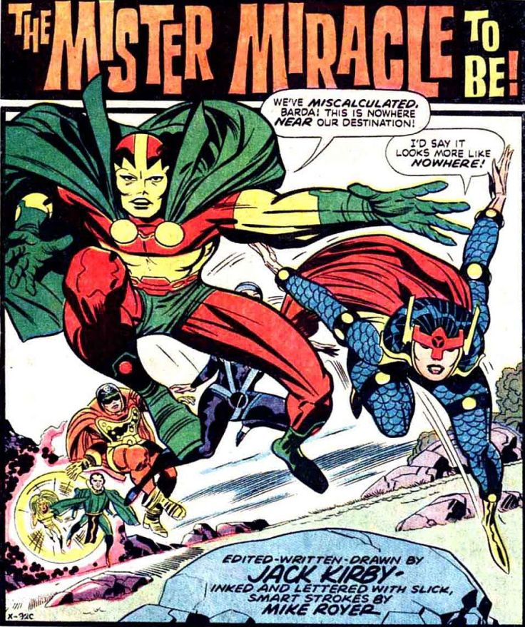 Mistermiracle10_01