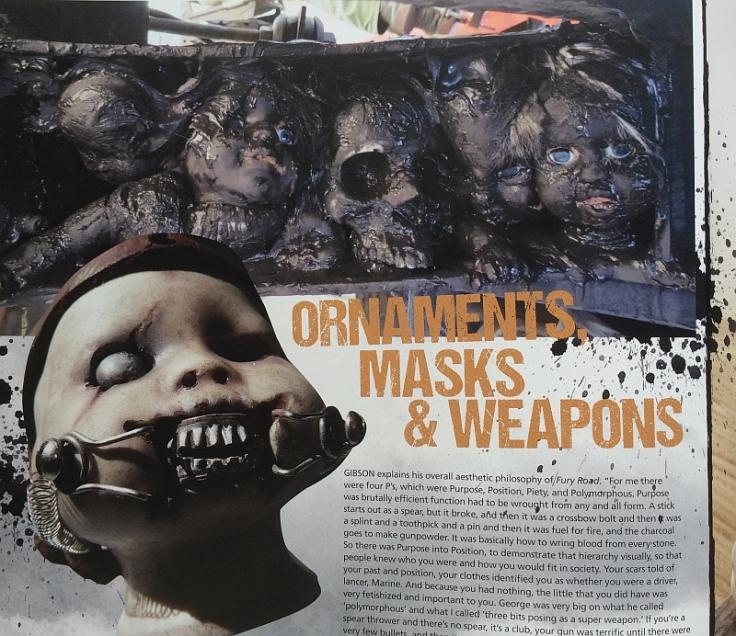 19_masks