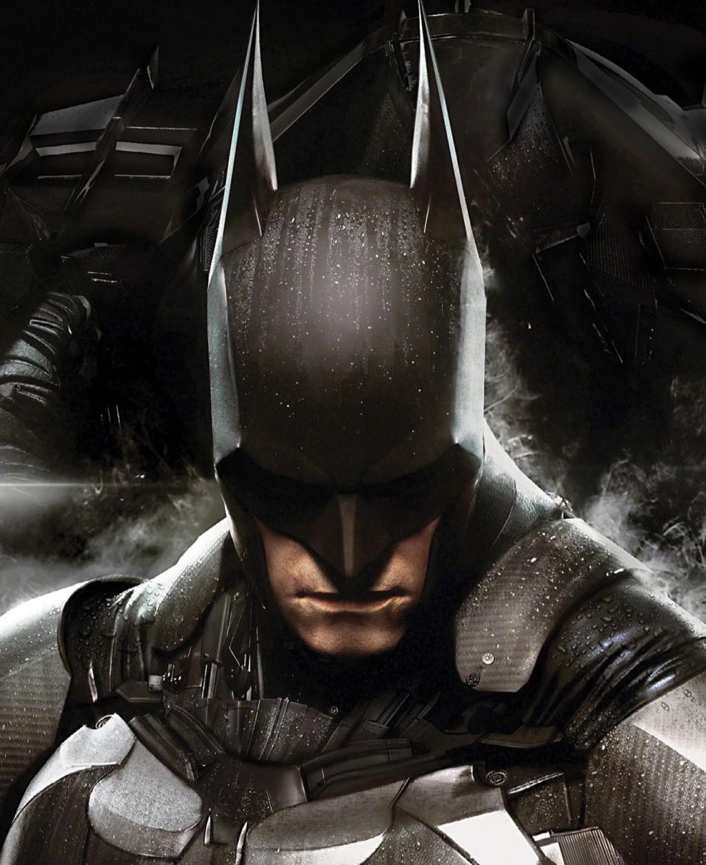 2014_batman_arkham_knight-wide-batman-arkham-knight-has-shadow-of-mordor-s-combat-affected-it