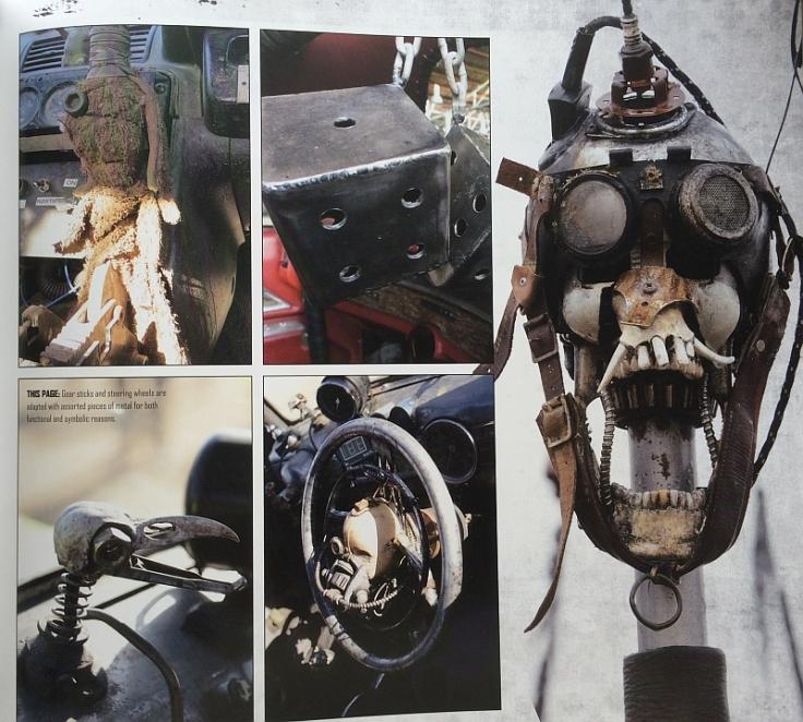 21_masks