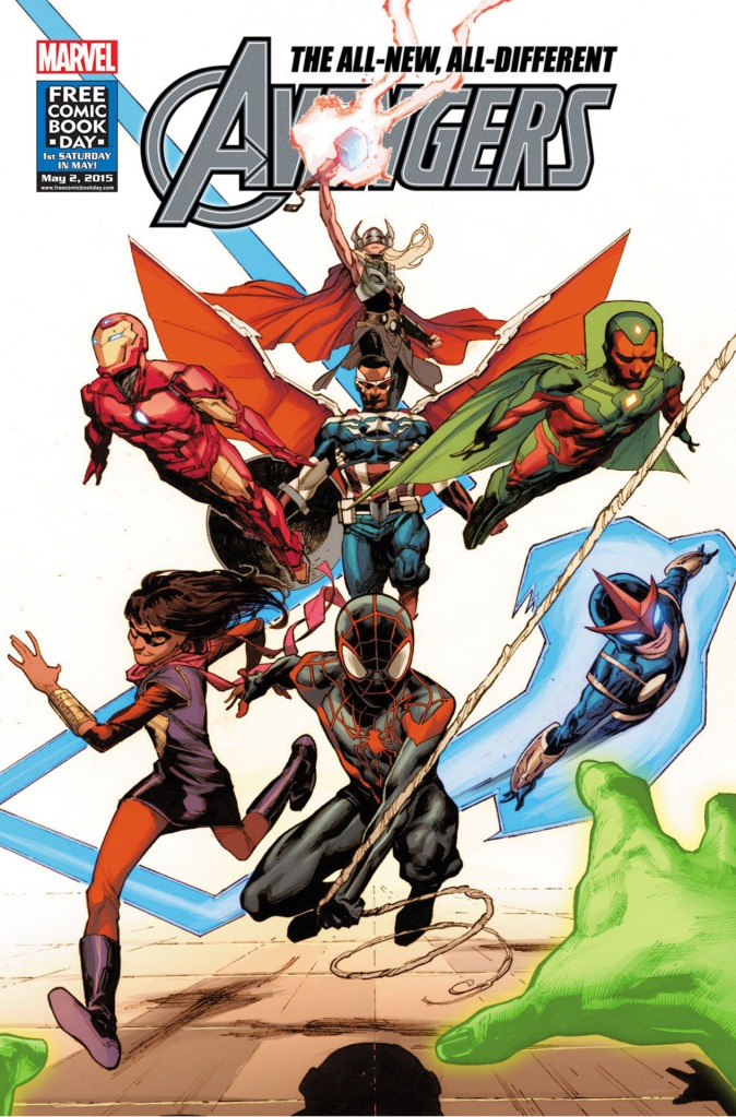 all-new-all-different-avengers-fcbd-89292