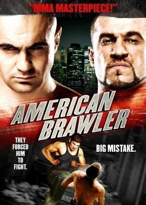 barrio-brawler-poster4