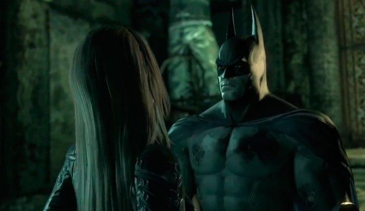 Batman-Story-10