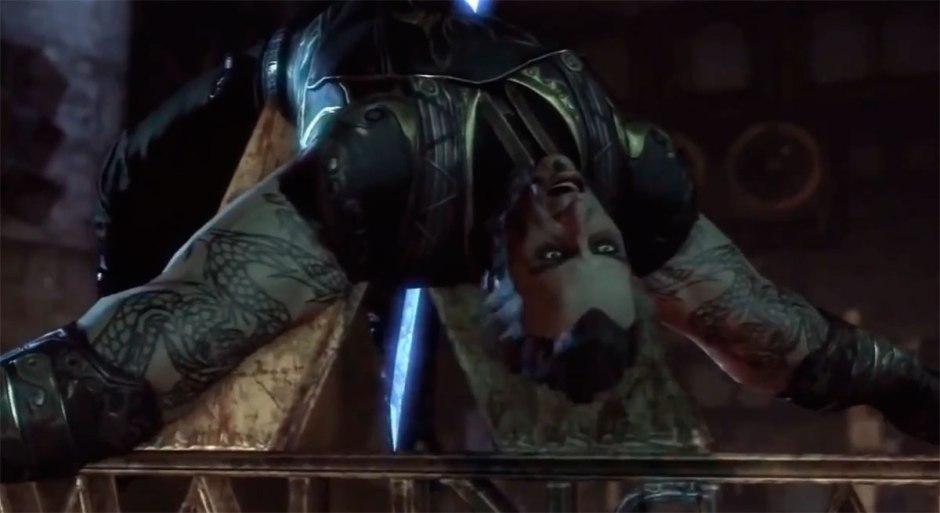 Batman-Story-13