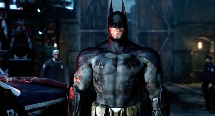 Batman-Story-15