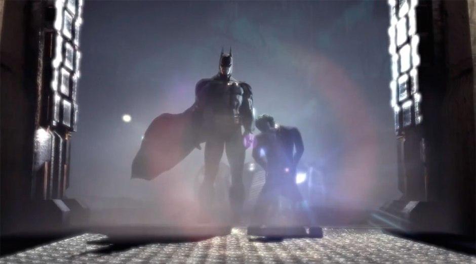 Batman-Story-2
