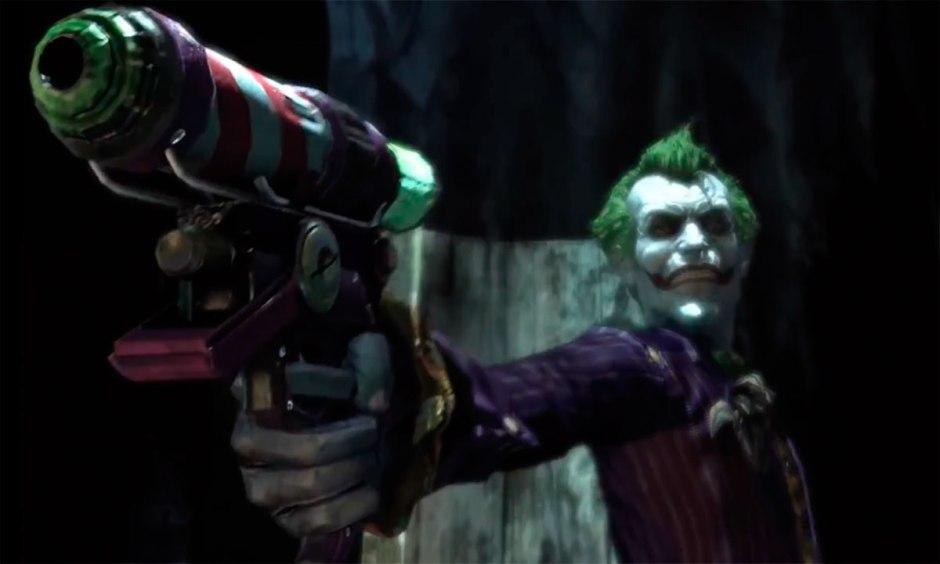 Batman-Story-6