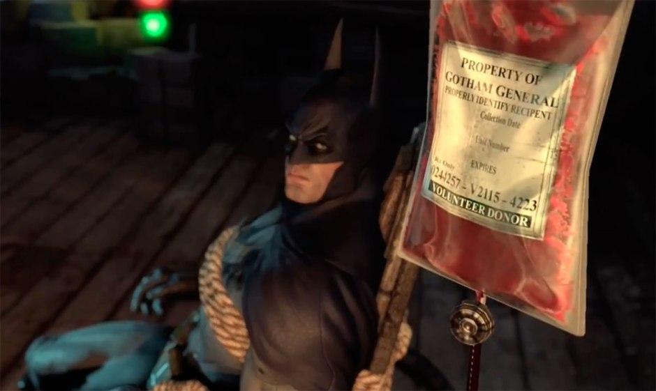 Batman-Story-9