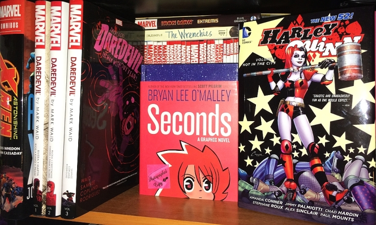 comic_books
