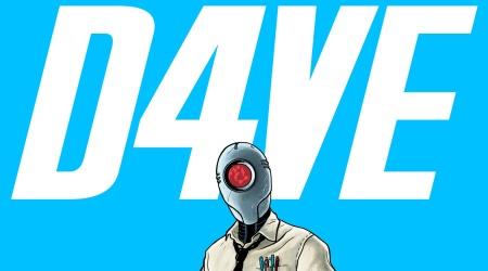 D4VE_01-1-copy