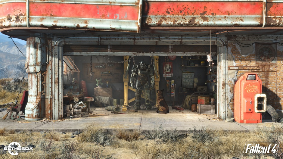 Fallout4_screenshot