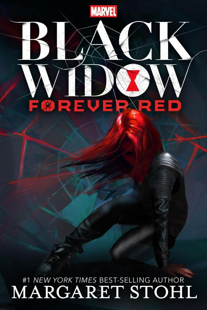 forever-red-margaret-stohl-2