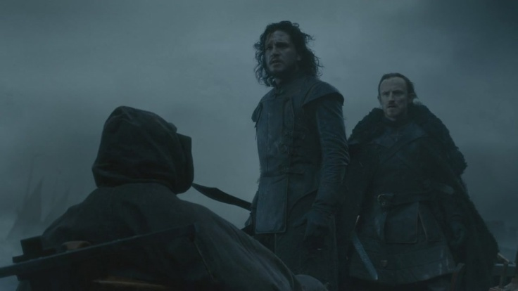 game.of.thrones.s05e08.720p.hdtv.x264-0sec[(080514)17-53-54]