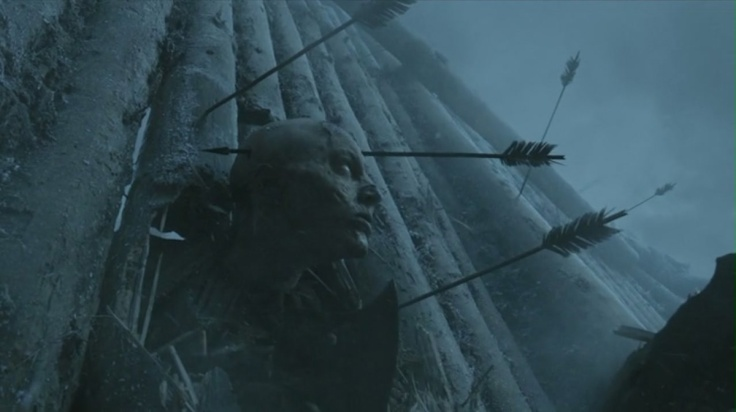 Game.of.Thrones.S05E08.HDTV.x264-KILLERS[(068809)16-44-33]