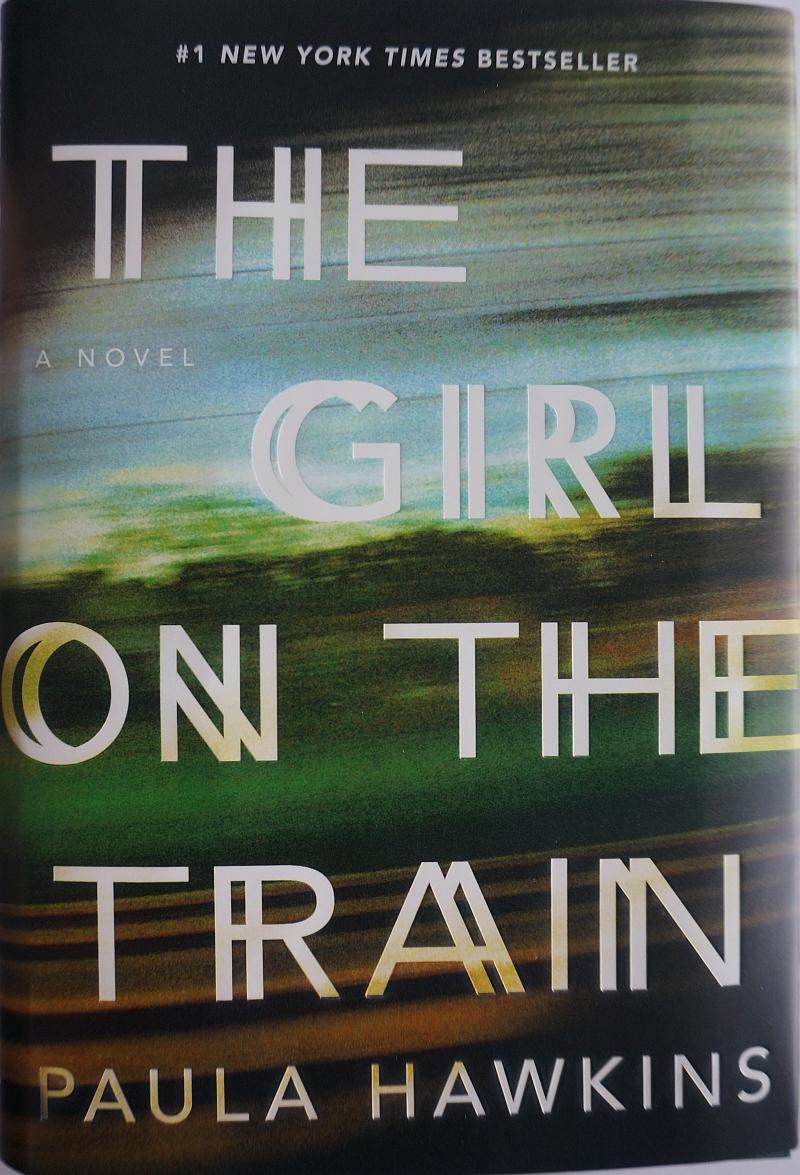 девушка в поезде fb2 скачать торрент