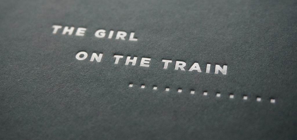girl_header