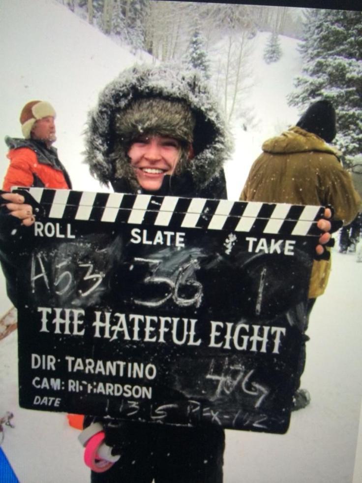 HatefulEightPhoto