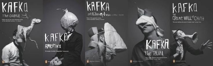 kafka - копия