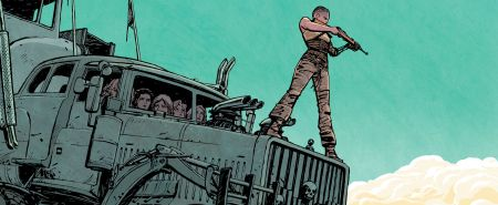 Mad Max - Fury Road (2015) (Digital) (Dogmatix-Empire) 036