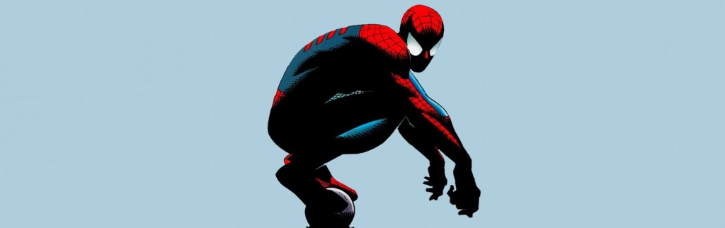 marvel-comics-spider-man-fan-3016642-1920x1080