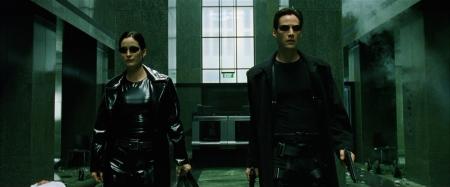matrix_header