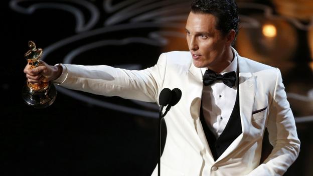 Matthew-McConaughey.png