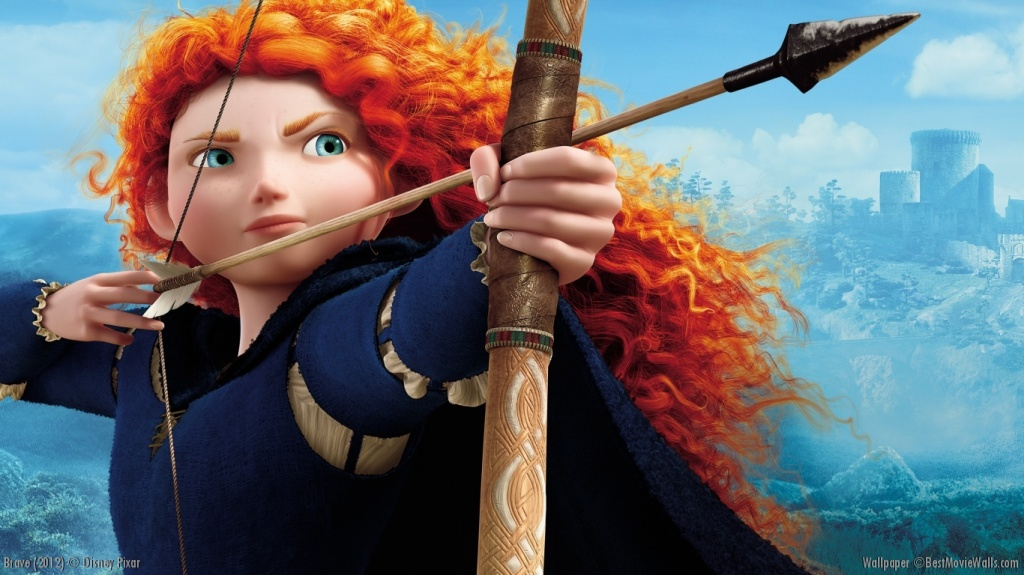 Merida-Wallpaper-brave-37177032-1366-768