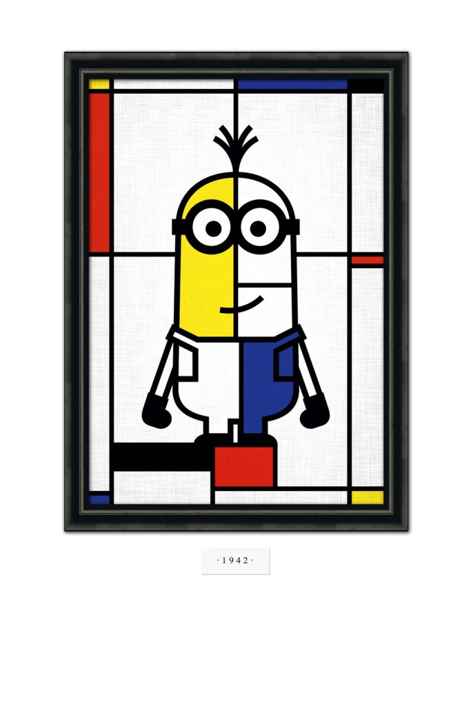 Minions_Official_Serie_Poster_f_JPosters