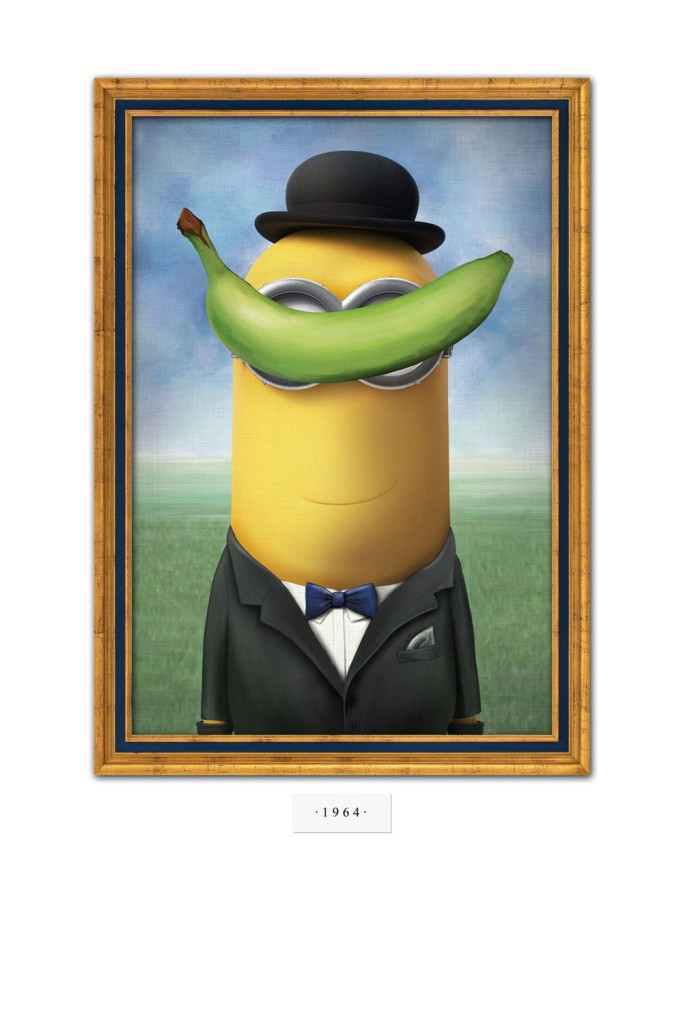 Minions_Official_Serie_Poster_i_JPosters