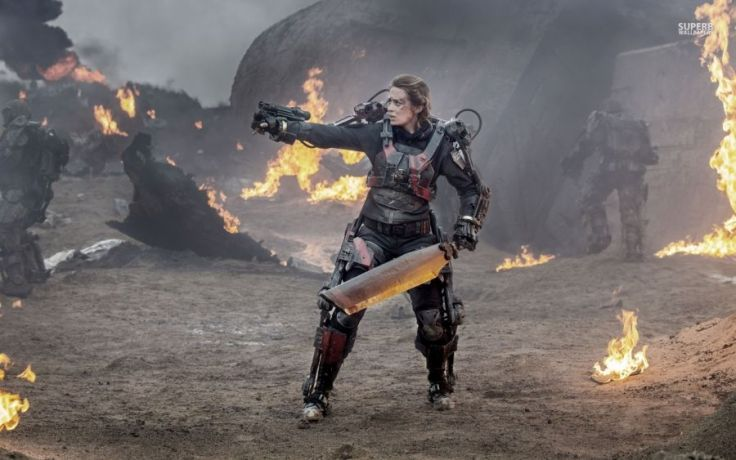 rita-edge-of-tomorrow-36719-1280x800