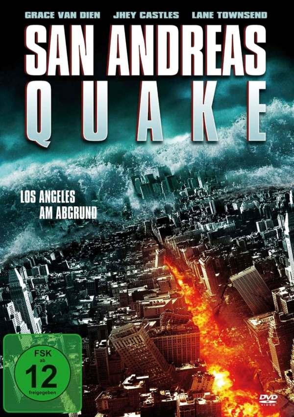 San_Andreas_Quake_-_Poster