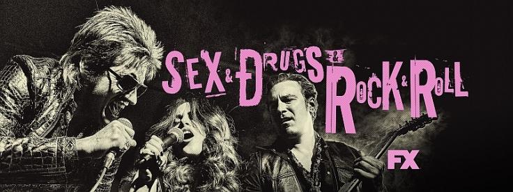 sexdrugs