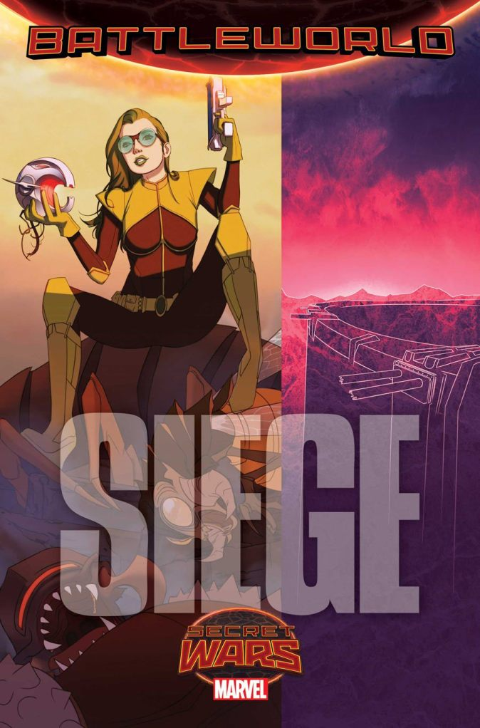 siege-01-marvel-comics-2015