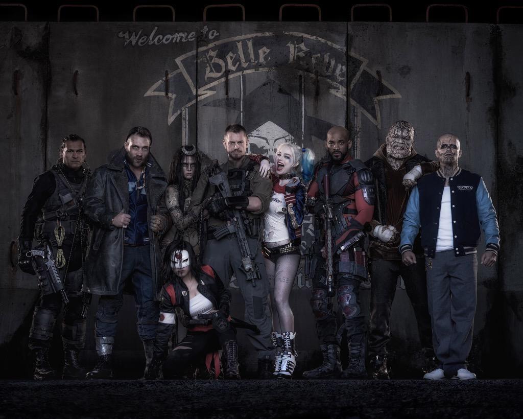 squad-11