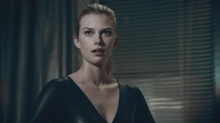Stitchers.S01E01.HDTV.x264-BATV[(001578)14-12-18]