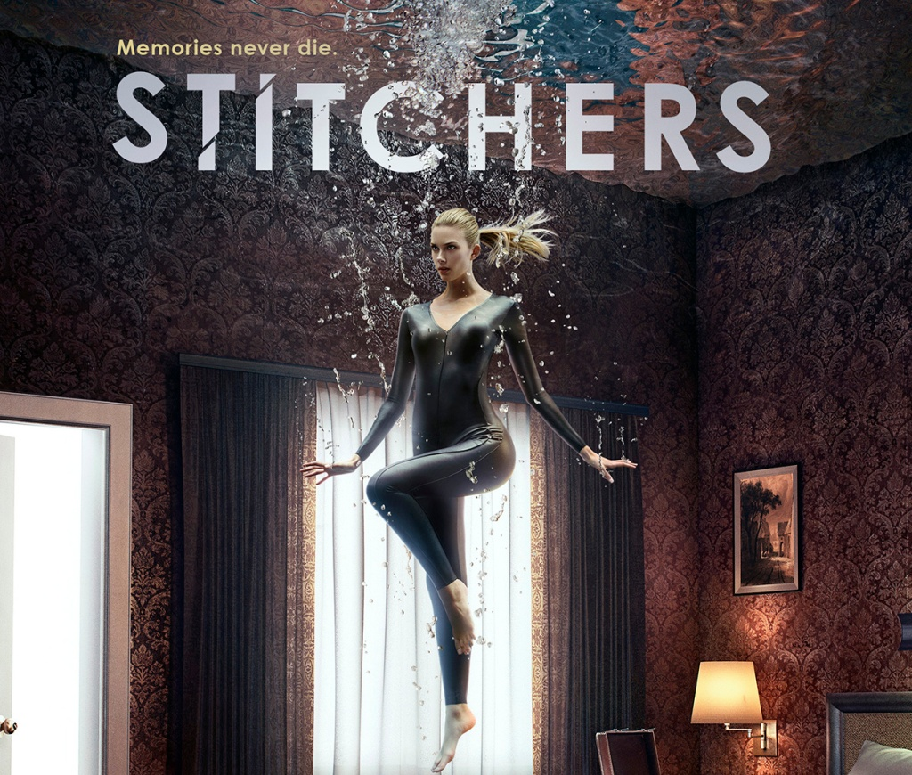 Stitchers.S01E01.HDTV.x264-BATV[(001578)14-12-18]аа