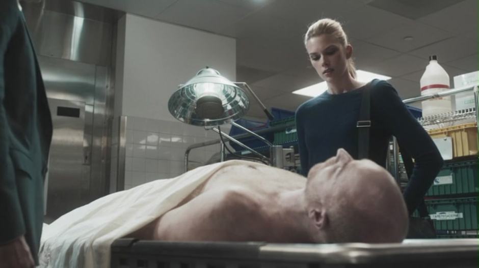 Stitchers.S01E01.HDTV.x264-BATV[(005912)14-16-59]