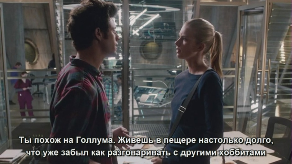 Stitchers.S01E01.HDTV.x264-BATV[(022788)22-28-35]