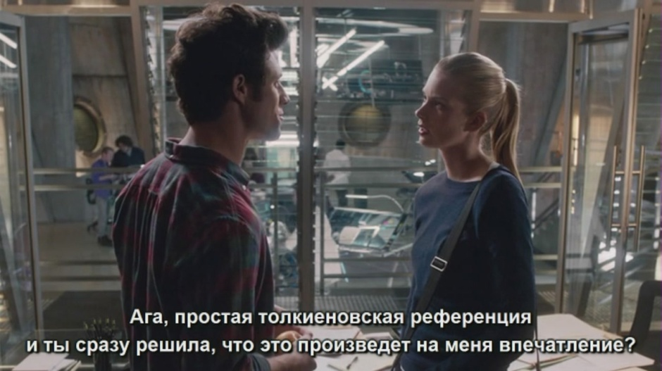 Stitchers.S01E01.HDTV.x264-BATV[(022879)22-28-45]