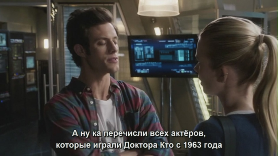 Stitchers.S01E01.HDTV.x264-BATV[(022941)22-28-51]