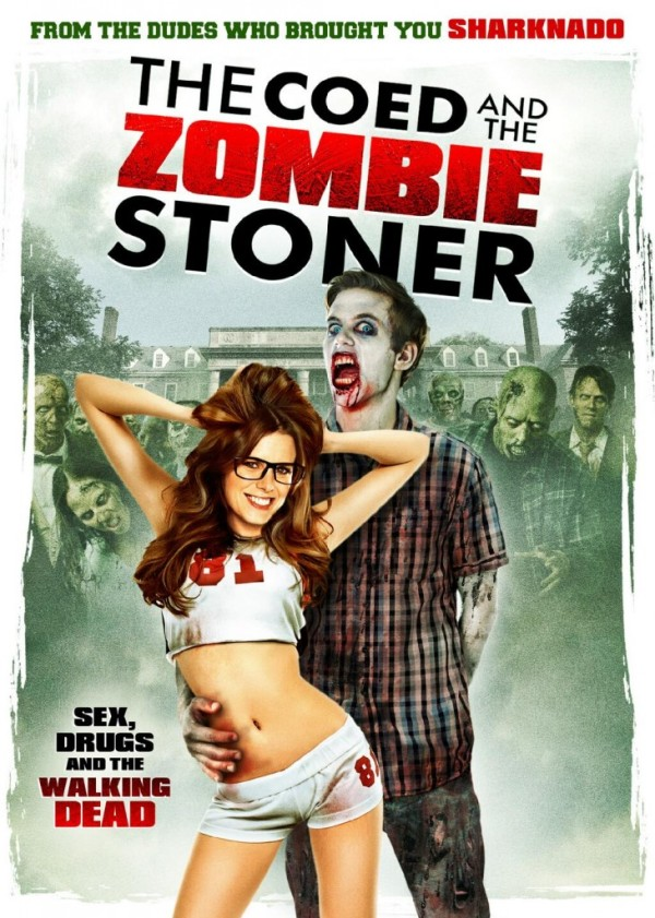 the-coed-and-the-zombie-stoner-2014-movie-poster-730x1024
