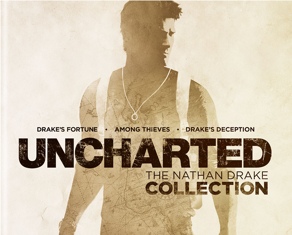Uncharted_Collection2