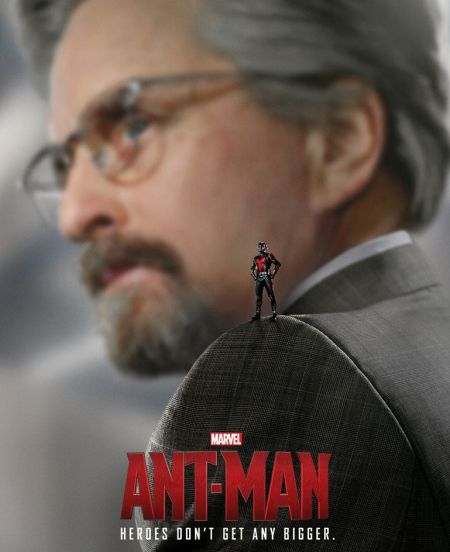 Ant-Man-Character-Poster-Michael-Douglas