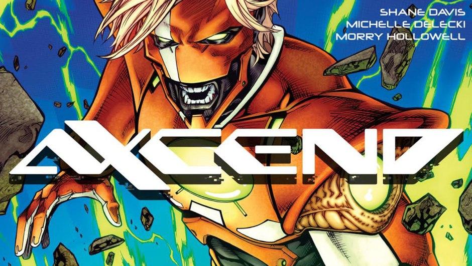 axcend-34e50