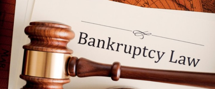 bankruptcy-101-770x320